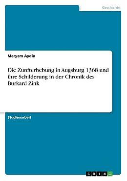 Cover: https://exlibris.azureedge.net/covers/9783/6683/3147/1/9783668331471xl.jpg