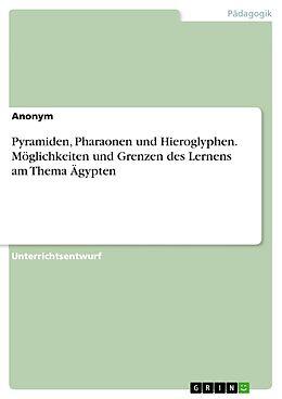 Cover: https://exlibris.azureedge.net/covers/9783/6683/3169/3/9783668331693xl.jpg
