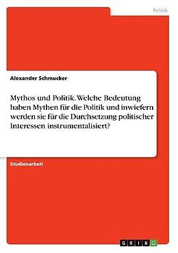 Cover: https://exlibris.azureedge.net/covers/9783/6683/3213/3/9783668332133xl.jpg