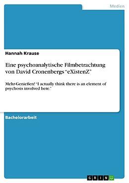 Cover: https://exlibris.azureedge.net/covers/9783/6683/3327/7/9783668333277xl.jpg
