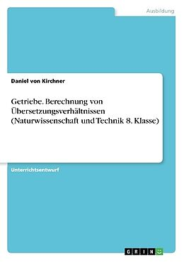 Cover: https://exlibris.azureedge.net/covers/9783/6683/3436/6/9783668334366xl.jpg