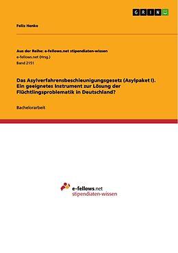 Cover: https://exlibris.azureedge.net/covers/9783/6683/3513/4/9783668335134xl.jpg