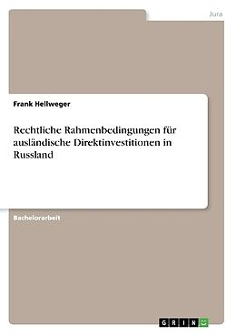 Cover: https://exlibris.azureedge.net/covers/9783/6683/3527/1/9783668335271xl.jpg
