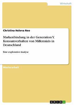 Cover: https://exlibris.azureedge.net/covers/9783/6683/3550/9/9783668335509xl.jpg