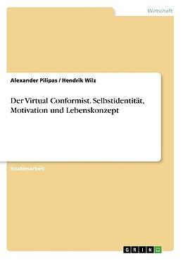Cover: https://exlibris.azureedge.net/covers/9783/6683/3638/4/9783668336384xl.jpg