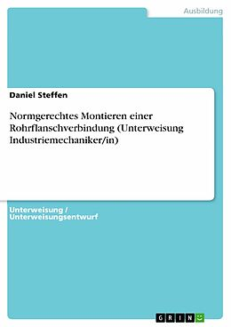 Cover: https://exlibris.azureedge.net/covers/9783/6683/3650/6/9783668336506xl.jpg