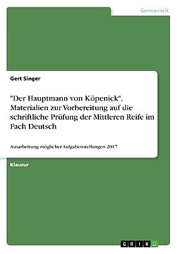 Cover: https://exlibris.azureedge.net/covers/9783/6683/3667/4/9783668336674xl.jpg