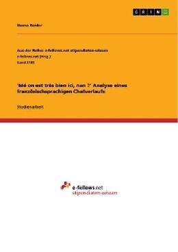 Cover: https://exlibris.azureedge.net/covers/9783/6683/3685/8/9783668336858xl.jpg