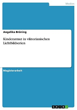 Cover: https://exlibris.azureedge.net/covers/9783/6683/3735/0/9783668337350xl.jpg