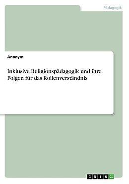 Cover: https://exlibris.azureedge.net/covers/9783/6683/3812/8/9783668338128xl.jpg
