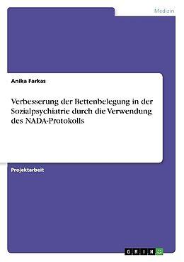 Cover: https://exlibris.azureedge.net/covers/9783/6683/3845/6/9783668338456xl.jpg