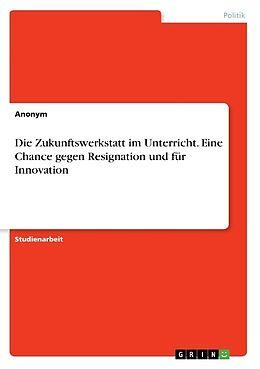 Cover: https://exlibris.azureedge.net/covers/9783/6683/3873/9/9783668338739xl.jpg