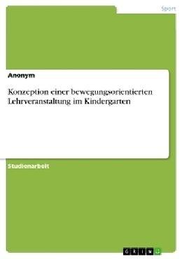 Cover: https://exlibris.azureedge.net/covers/9783/6683/4049/7/9783668340497xl.jpg
