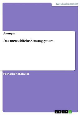 Cover: https://exlibris.azureedge.net/covers/9783/6683/4129/6/9783668341296xl.jpg
