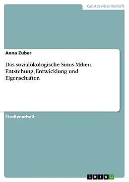 Cover: https://exlibris.azureedge.net/covers/9783/6683/4251/4/9783668342514xl.jpg