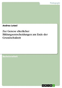 Cover: https://exlibris.azureedge.net/covers/9783/6683/4353/5/9783668343535xl.jpg