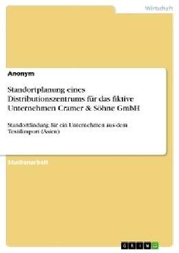 Cover: https://exlibris.azureedge.net/covers/9783/6683/4467/9/9783668344679xl.jpg