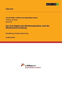 Cover: https://exlibris.azureedge.net/covers/9783/6683/4537/9/9783668345379xl.jpg