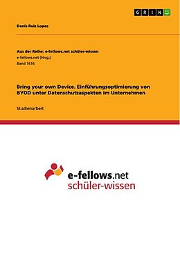 Cover: https://exlibris.azureedge.net/covers/9783/6683/4651/2/9783668346512xl.jpg