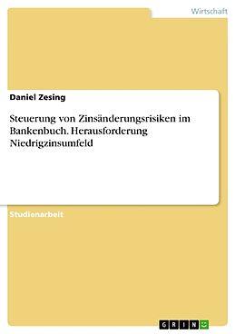 Cover: https://exlibris.azureedge.net/covers/9783/6683/4684/0/9783668346840xl.jpg