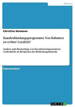Cover: https://exlibris.azureedge.net/covers/9783/6683/4805/9/9783668348059xl.jpg