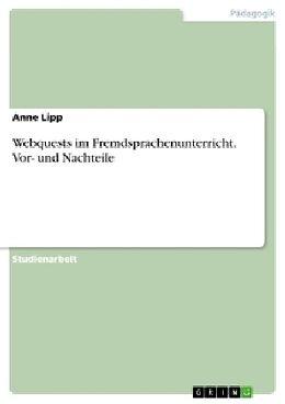Cover: https://exlibris.azureedge.net/covers/9783/6683/4893/6/9783668348936xl.jpg
