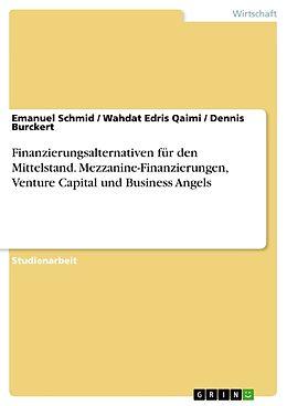 Cover: https://exlibris.azureedge.net/covers/9783/6683/5110/3/9783668351103xl.jpg