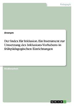 Cover: https://exlibris.azureedge.net/covers/9783/6683/5116/5/9783668351165xl.jpg