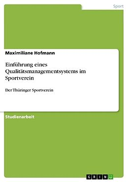 Cover: https://exlibris.azureedge.net/covers/9783/6683/5122/6/9783668351226xl.jpg
