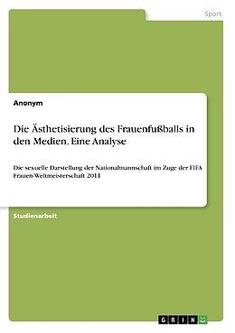 Cover: https://exlibris.azureedge.net/covers/9783/6683/5126/4/9783668351264xl.jpg
