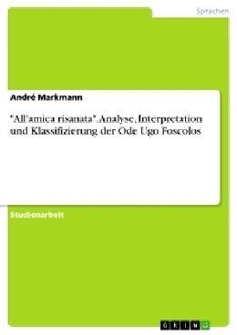 Cover: https://exlibris.azureedge.net/covers/9783/6683/5239/1/9783668352391xl.jpg