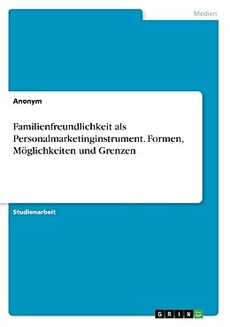 Cover: https://exlibris.azureedge.net/covers/9783/6683/5260/5/9783668352605xl.jpg