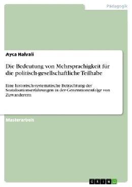 Cover: https://exlibris.azureedge.net/covers/9783/6683/5599/6/9783668355996xl.jpg