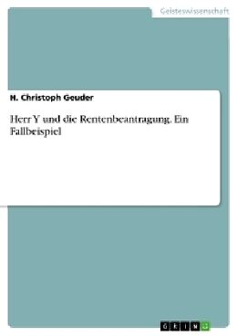 Cover: https://exlibris.azureedge.net/covers/9783/6683/5601/6/9783668356016xl.jpg