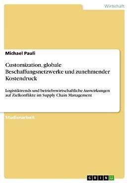 Cover: https://exlibris.azureedge.net/covers/9783/6683/5605/4/9783668356054xl.jpg