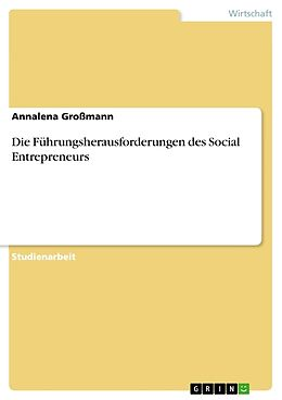 Cover: https://exlibris.azureedge.net/covers/9783/6683/5626/9/9783668356269xl.jpg
