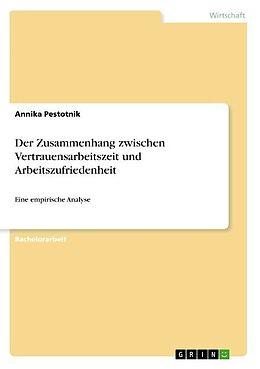 Cover: https://exlibris.azureedge.net/covers/9783/6683/5682/5/9783668356825xl.jpg