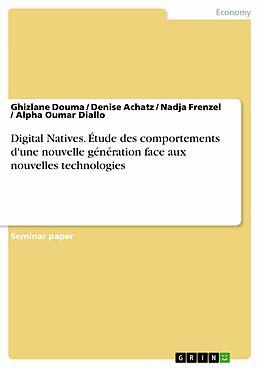 Cover: https://exlibris.azureedge.net/covers/9783/6683/5828/7/9783668358287xl.jpg