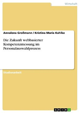 Cover: https://exlibris.azureedge.net/covers/9783/6683/5837/9/9783668358379xl.jpg