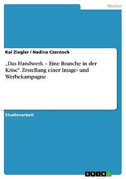 Cover: https://exlibris.azureedge.net/covers/9783/6683/5924/6/9783668359246xl.jpg