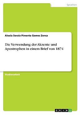 Cover: https://exlibris.azureedge.net/covers/9783/6683/5960/4/9783668359604xl.jpg