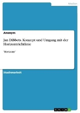 Cover: https://exlibris.azureedge.net/covers/9783/6683/6028/0/9783668360280xl.jpg