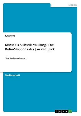 Cover: https://exlibris.azureedge.net/covers/9783/6683/6030/3/9783668360303xl.jpg
