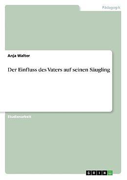 Cover: https://exlibris.azureedge.net/covers/9783/6683/6053/2/9783668360532xl.jpg