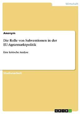 Cover: https://exlibris.azureedge.net/covers/9783/6683/6062/4/9783668360624xl.jpg