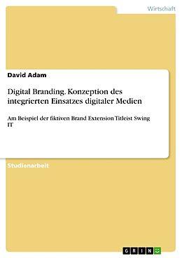 Cover: https://exlibris.azureedge.net/covers/9783/6683/6177/5/9783668361775xl.jpg