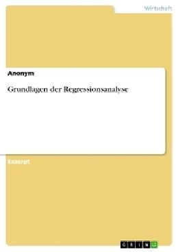 Cover: https://exlibris.azureedge.net/covers/9783/6683/6231/4/9783668362314xl.jpg
