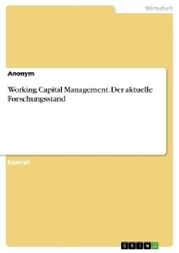 Cover: https://exlibris.azureedge.net/covers/9783/6683/6259/8/9783668362598xl.jpg