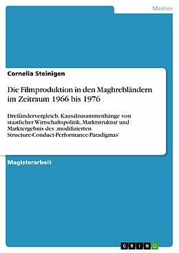 Cover: https://exlibris.azureedge.net/covers/9783/6683/6315/1/9783668363151xl.jpg