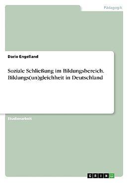 Cover: https://exlibris.azureedge.net/covers/9783/6683/6318/2/9783668363182xl.jpg